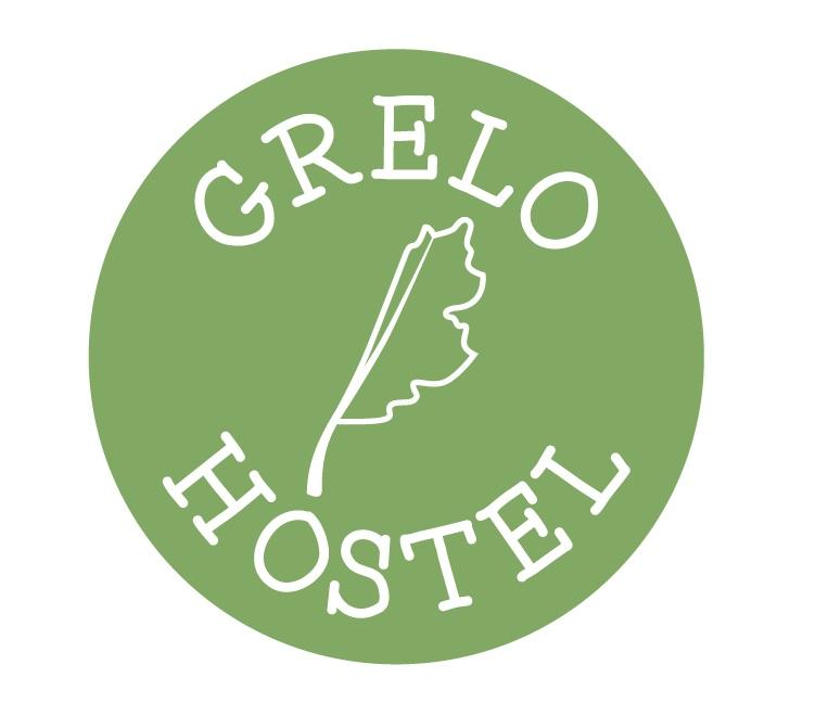 Recepción Grelo Hostel